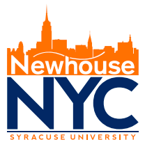 Newhouse in NYC