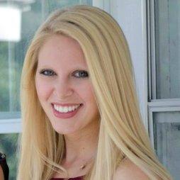 Lisa Prywes