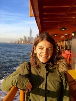 Lauren ferry
