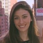 Maggie Tierney Headshot