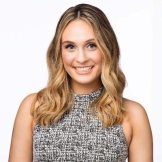 Kaitlyn-Frey