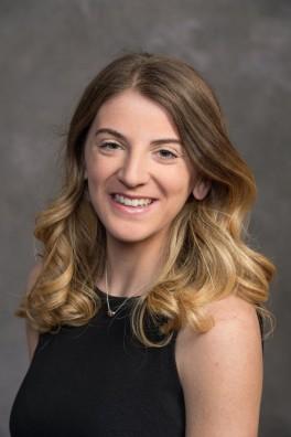 Lauren-Anderson