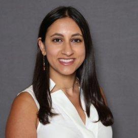 Natalie Fahmy
